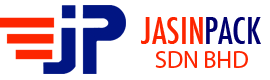 Jasinpack Sdn Bhd